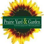 Prairie Yard & Garden logo
